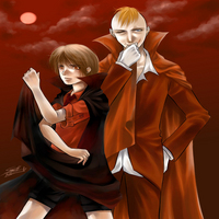 Darren_shan___bloody_night_by_ecthe